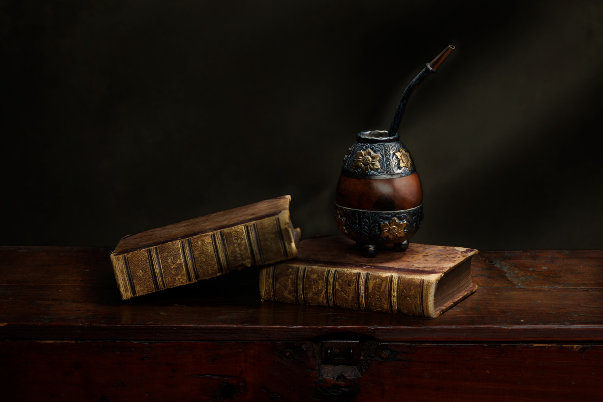 Books Fine Art