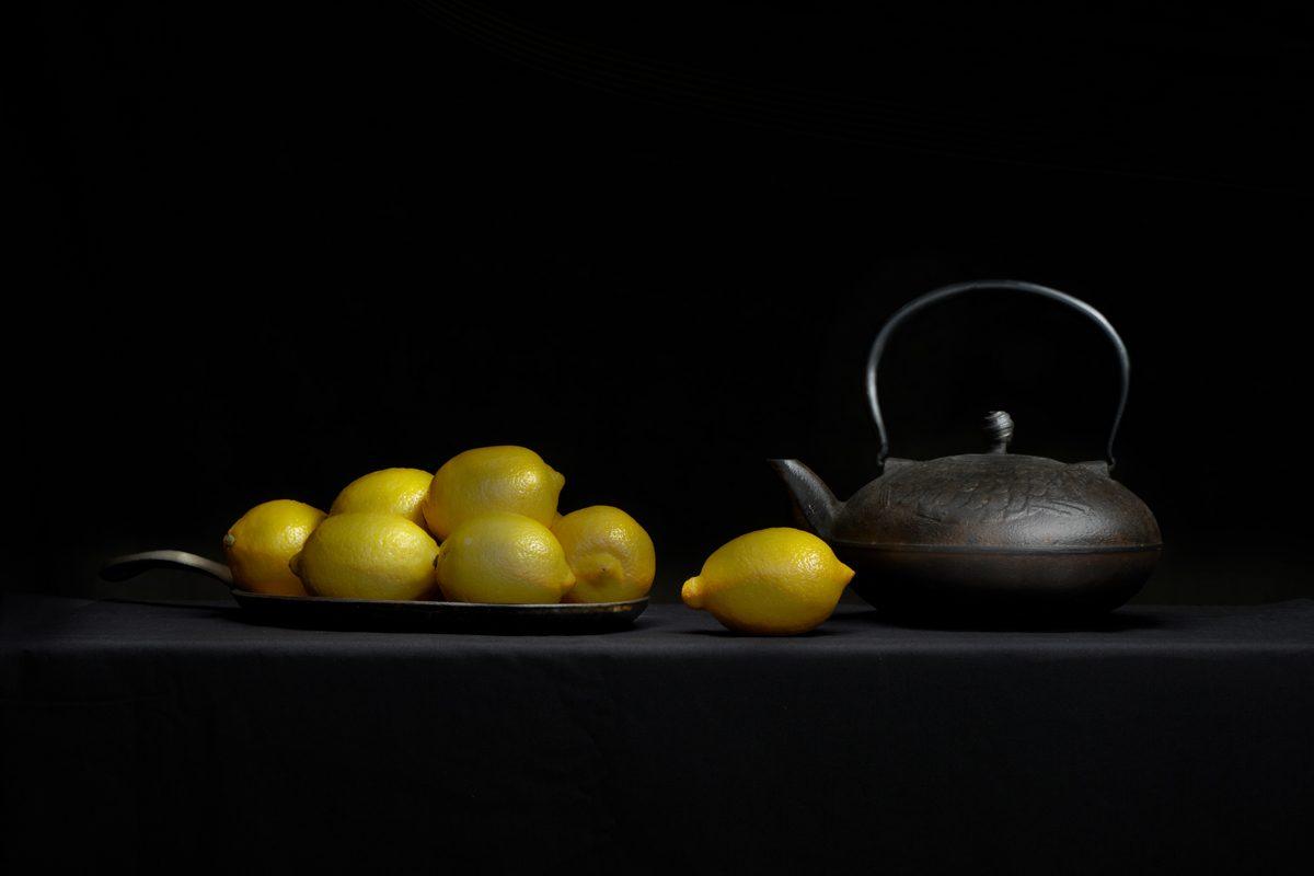 LemonsNew