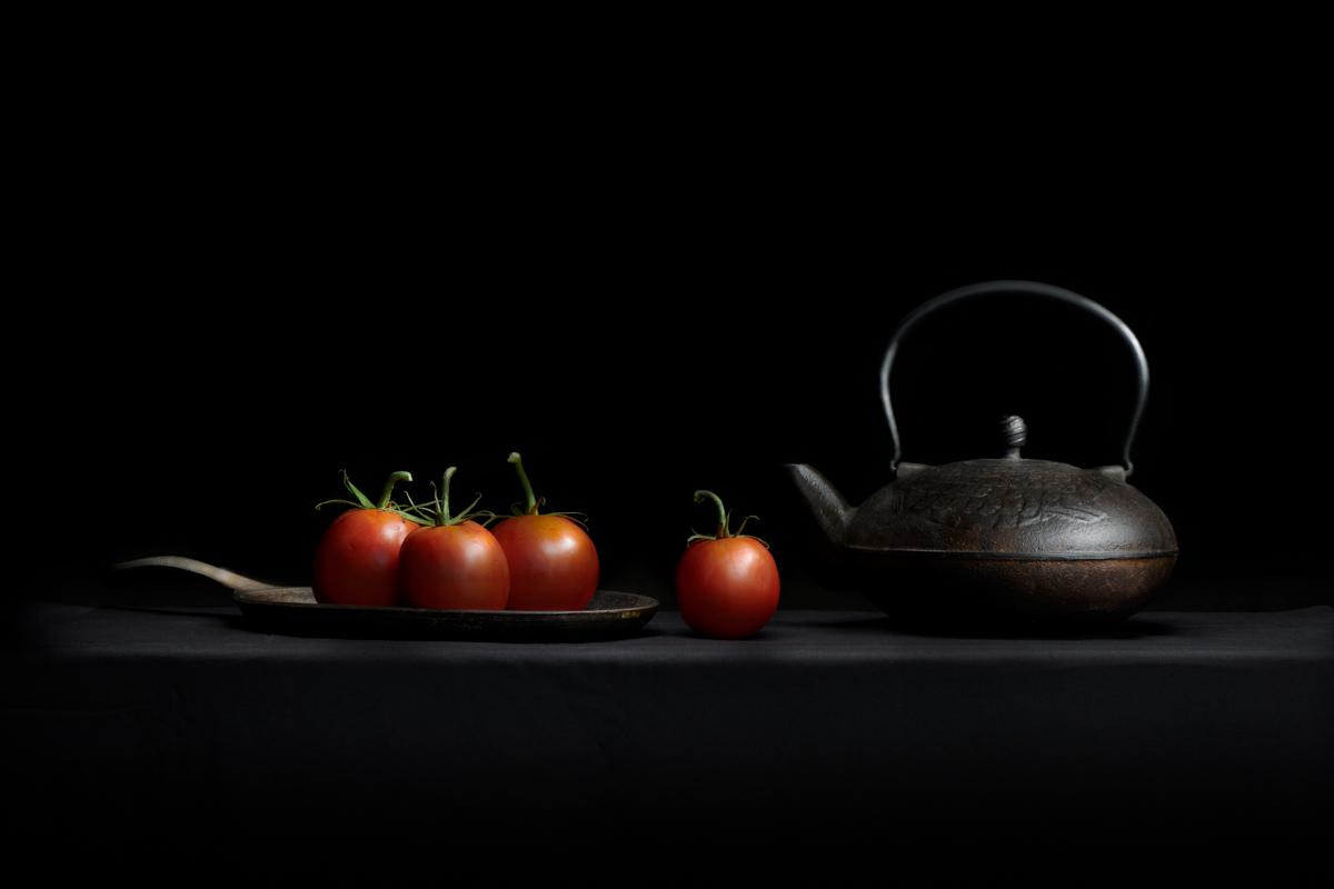 TomatoesTeaPot
