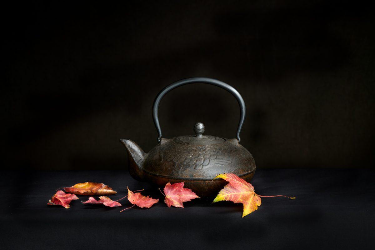 AutumnLeaves