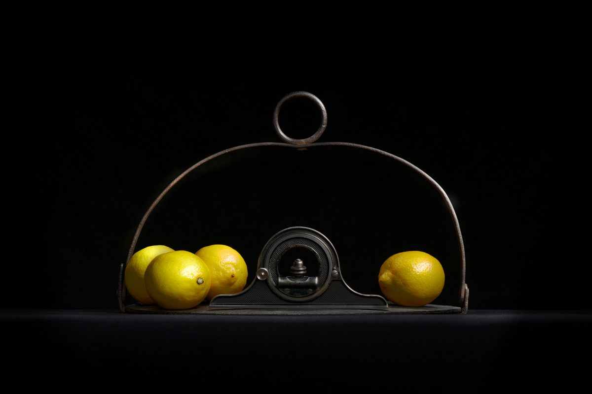 lemonslevelsymmetryOct20