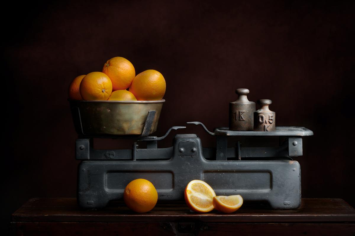Oranges_scale_nov_20