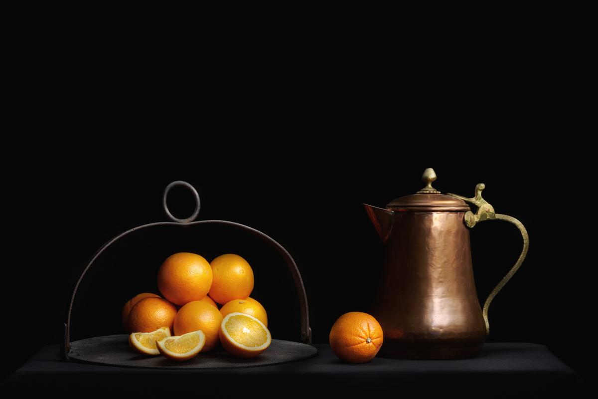 oranges_copperpot_nov20