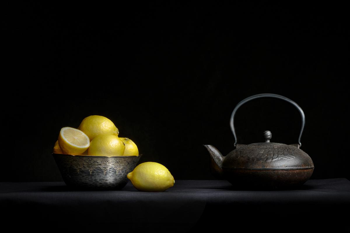LemonsThaiDishTeapotNEW