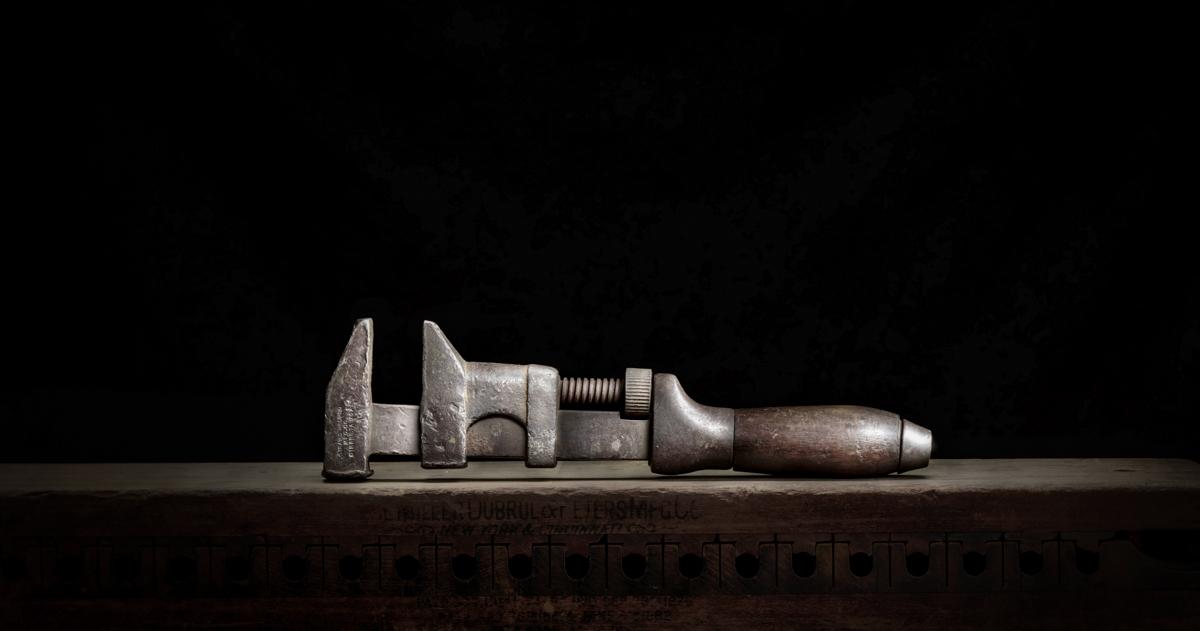 wrench_Nov20_20