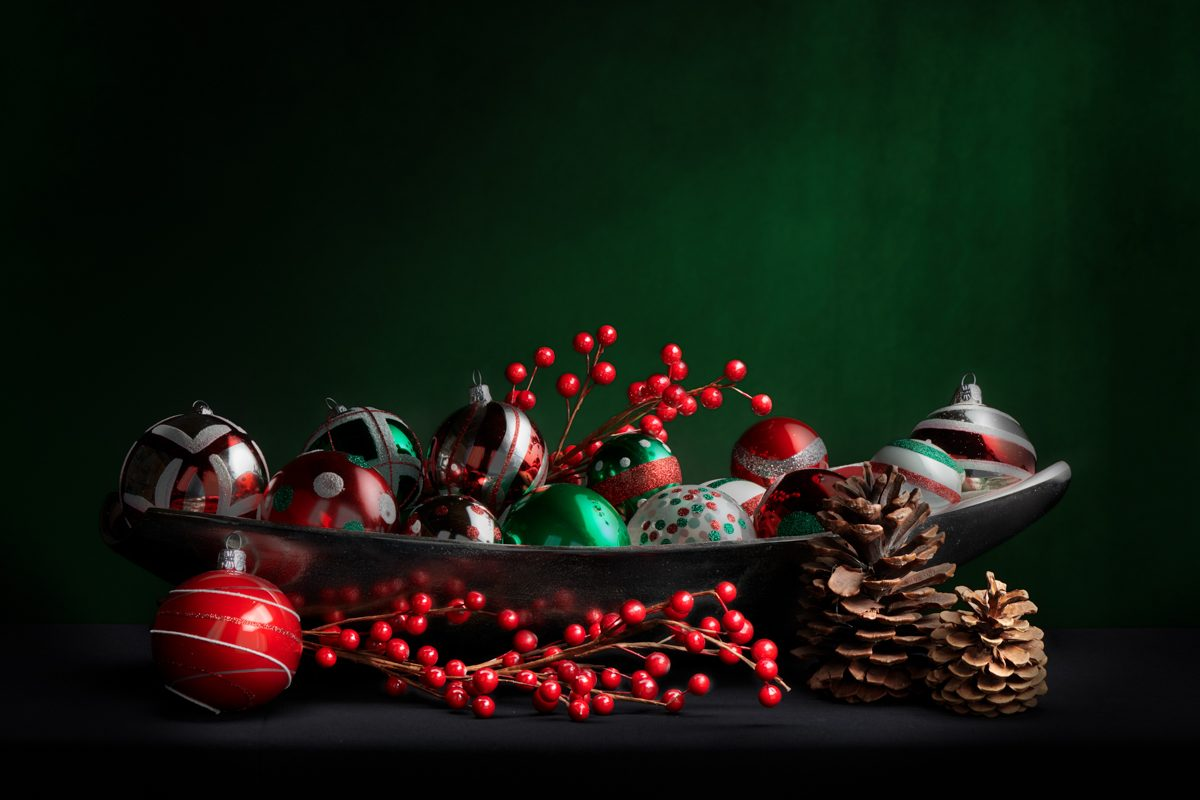 christmasballs_20