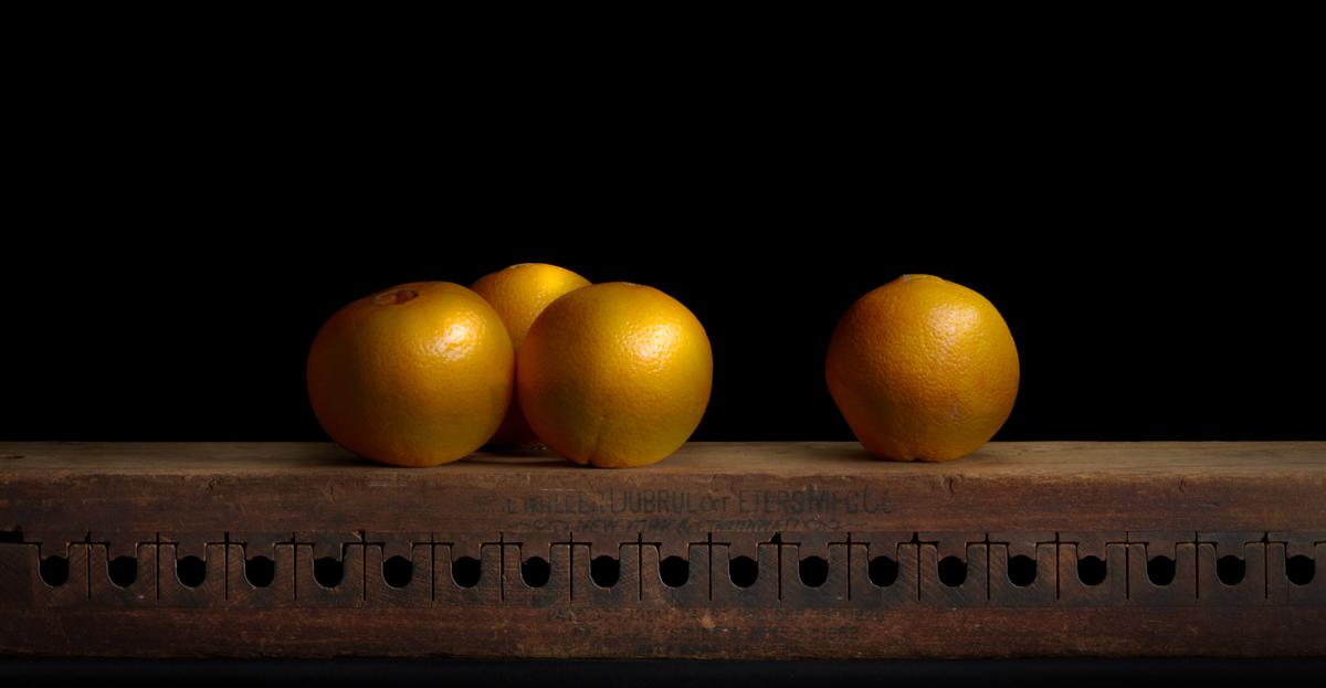 oranges_cigarbox