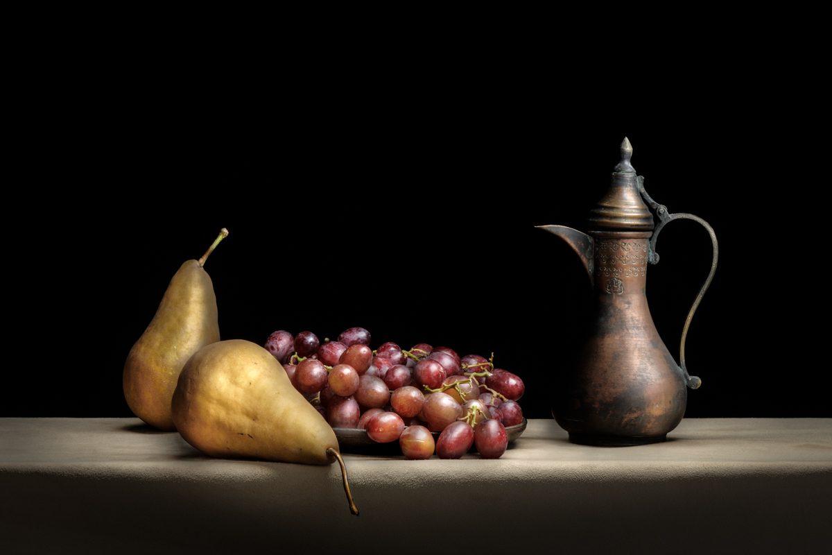 grapes_pears_urn_dec_20