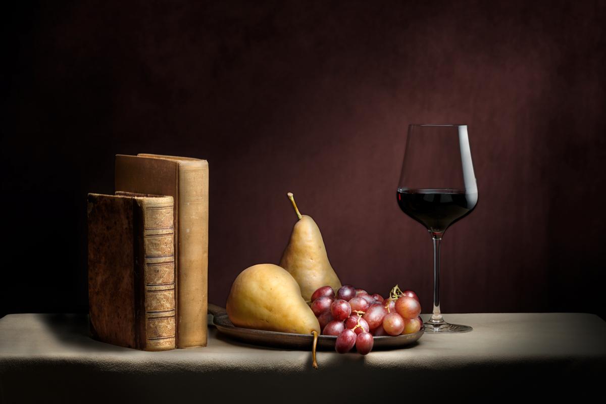wine_books_grapes_dec_20