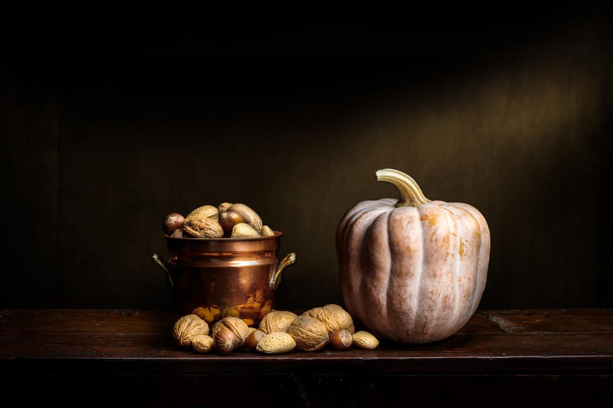 gourd_nuts_copper_dec20