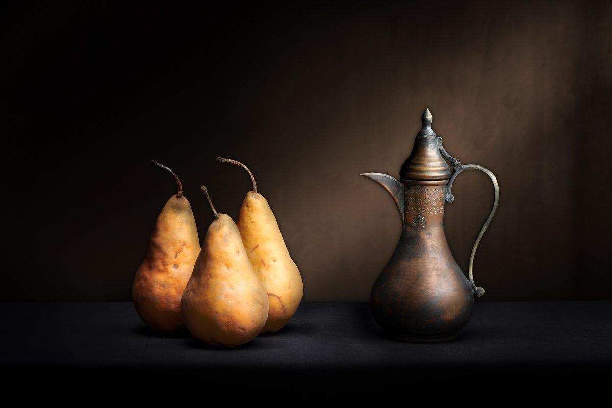 pears_teapot_20