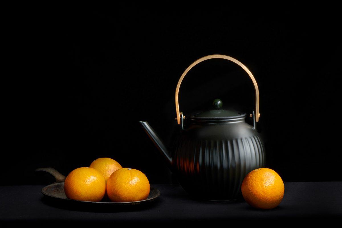 oranges_newteapot_20