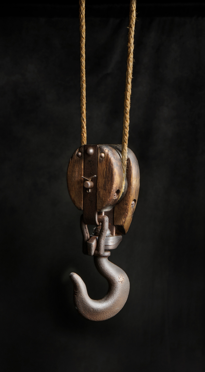 Hanging Pulley_Jan_21
