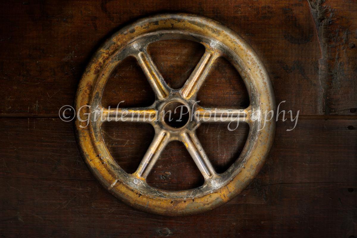 hubcap3